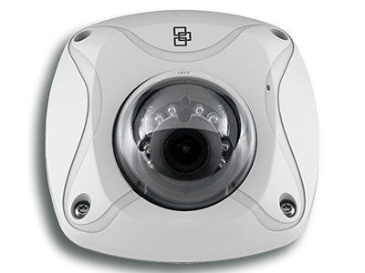 01373 - TVW-1121 IR mini dome